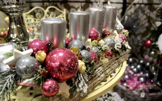 Každý deň budú vraj Vianoce 2013